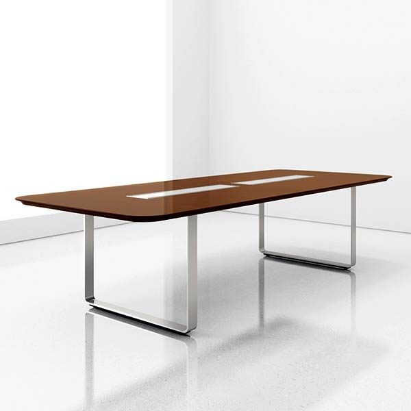 Krug Nuvo Conference Table