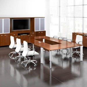 Krug V2 Modular Table