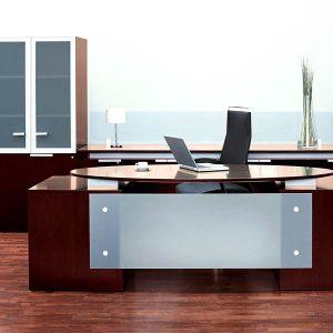Krug Vestrada Desk