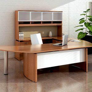 Maverick Napa Desk