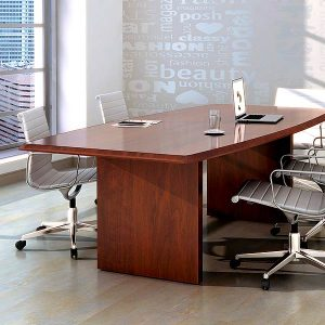 Maverick Pacifica Conference Table