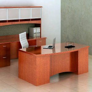 Maverick Pacifica Desk