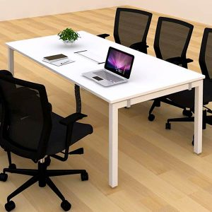 ODS Artiv Conference Table
