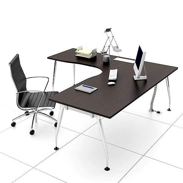 ODS Artiv Desk