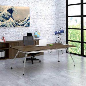 ODS Como Desk