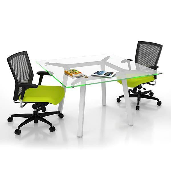 ODS Klug Conference Table