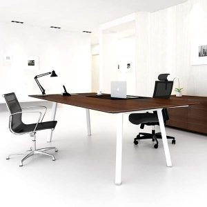 ODS Klug Desk