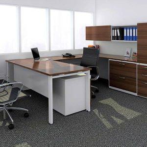 ODS X-Bench Desk