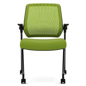 OFS Acen Chair
