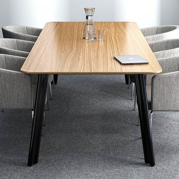 OFS Aptos Conference Table