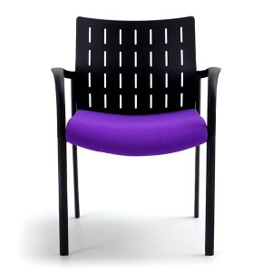 SitOnIt Seating Achieve Chair