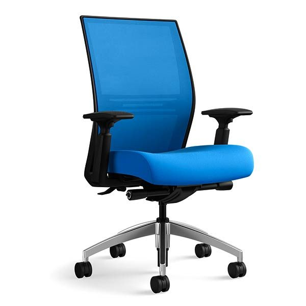 SitOnIt Seating Amplify Chair