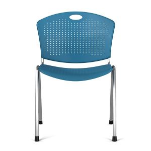 SitOnIt Seating Anytime Chair