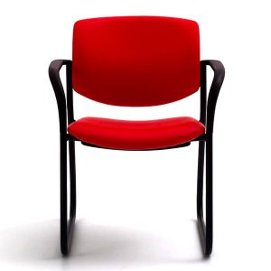 SitOnIt Seating Freelance Chair