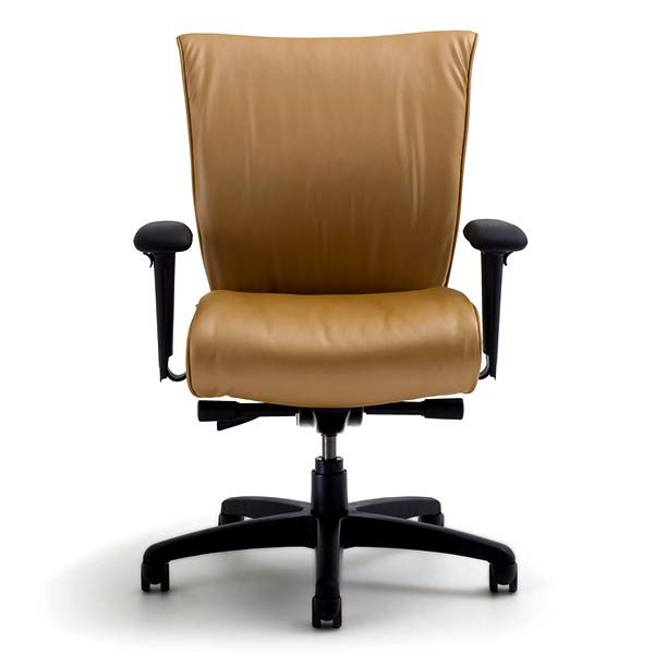 SitOnIt Seating Glove Chair