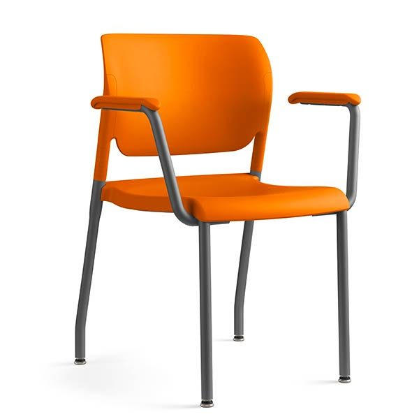 SitOnIt Seating InFlex Chair
