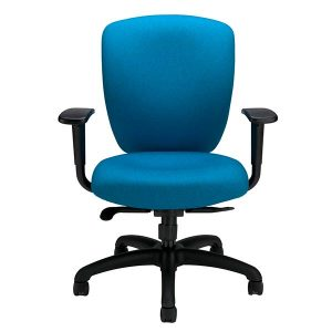 SitOnIt Seating Knack Chair