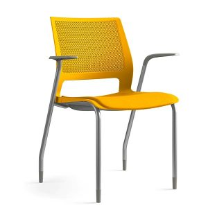 SitOnIt Seating Lumin Chair