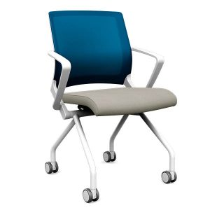 SitOnIt Seating Movi Chair