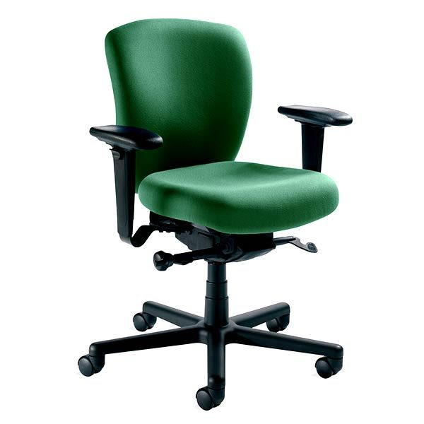SitOnIt Seating Non-Stop Chair