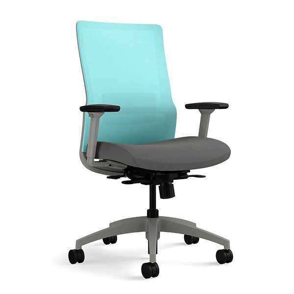 SitOnIt Seating Novo Chair