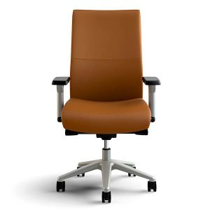 SitOnIt Seating Prava Chair