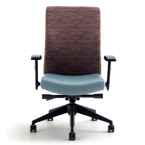 SitOnIt Seating ReAlign Chair