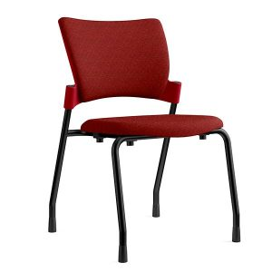 SitOnIt Seating Relay Chair