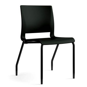 SitOnIt Seating Rio Chair