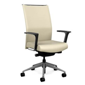 SitOnIt Seating Sona Chair