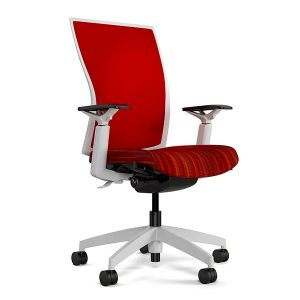 SitOnIt Seating Torsa Chair