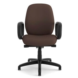 SitOnIt Seating TR2 Chair