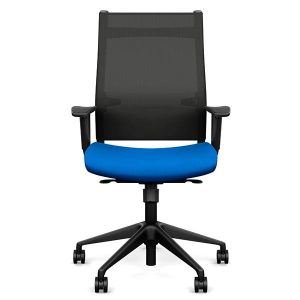 SitOnIt Seating Wit Chair
