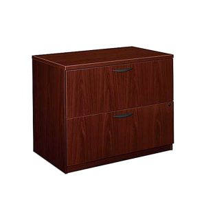 Friant Clearance Sale Gitana Lateral File Cabinet 2 Drawer