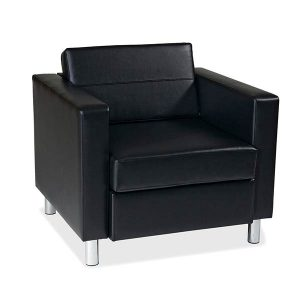 Office Star Clearance Sale PAC51 Chair
