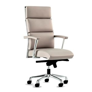 OFS Arise Chair