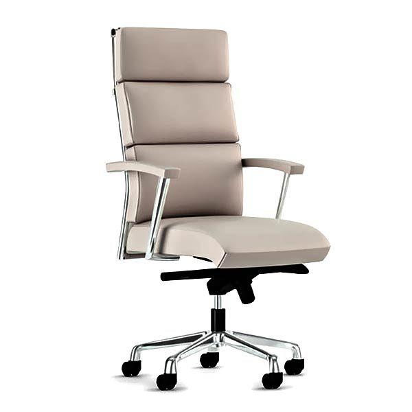 OFS Arise Chair