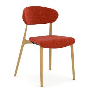 OFS Bistro Chair