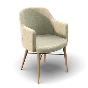 OFS Cinque Chair