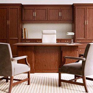 OFS Classic Desk