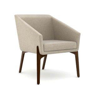 OFS Elani Lounge Seating