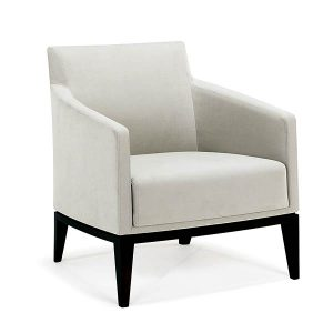 OFS Elide Chair