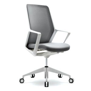 OFS Flexxy Chair