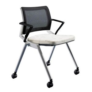 OFS Flexxy Stack Chair