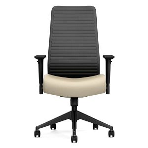 OFS HB Chair