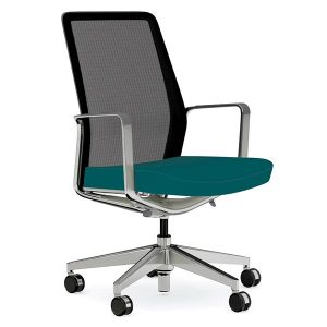 9 to 5 Seating Mila Chair