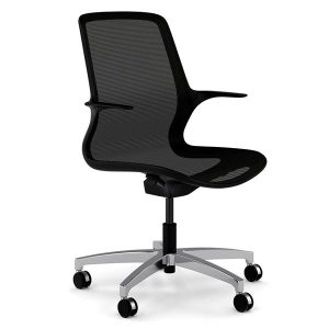 9 to 5 Seating Omnia Chair