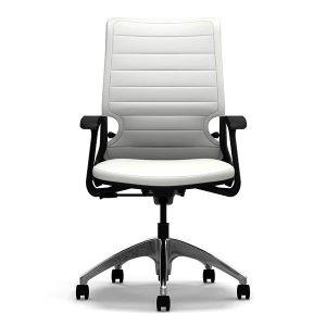 OFS InSync Chair