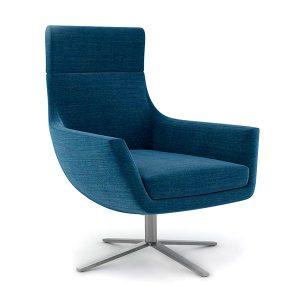 OFS Lona Chair
