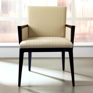 OFS Mystique Chair